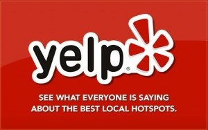 yelp-files-ipo