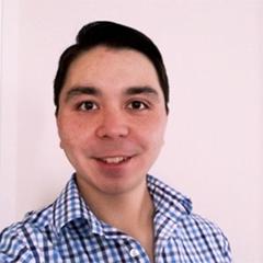 Nick Getka