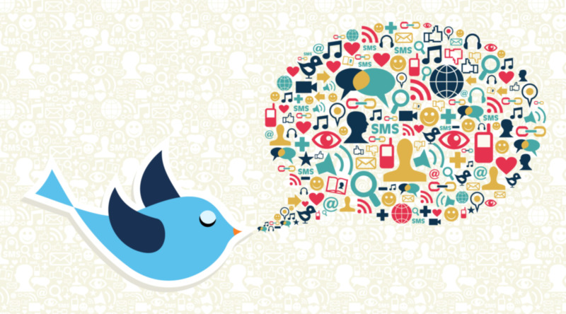 Twitter Tips: Don't Make These Customer Service Mistakes