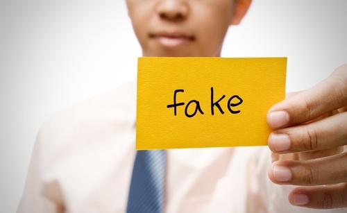 fake-blog